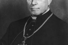 Kardinal von Galen | Quelle: www.wikipedia.de